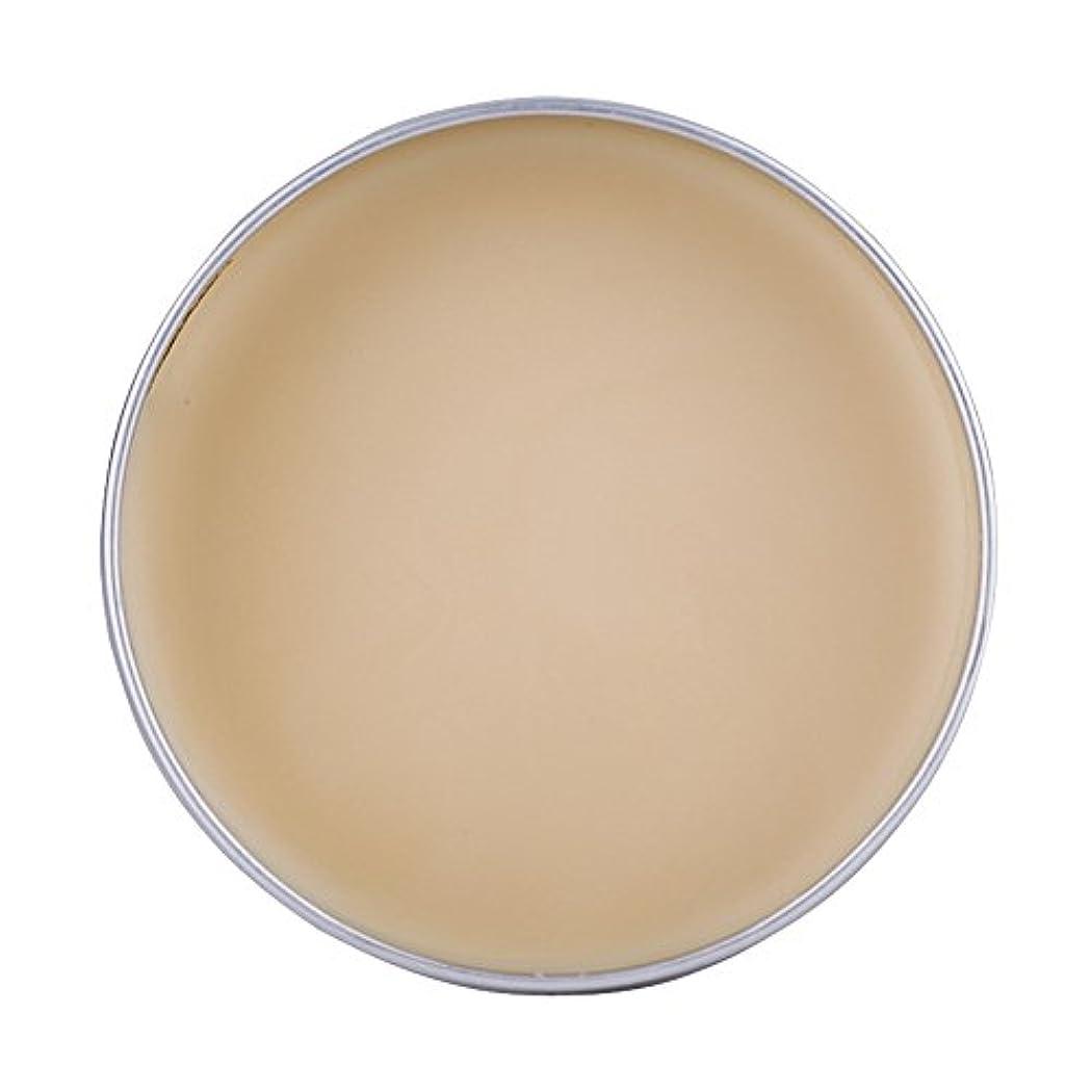 クラックポットフォロー脳5タイププロフェッショナル偽の創傷修復カバー瘢痕眉毛クリームワックスメイクアップ化粧品(5)