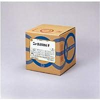 ニュークリケミカルF(10kg入)