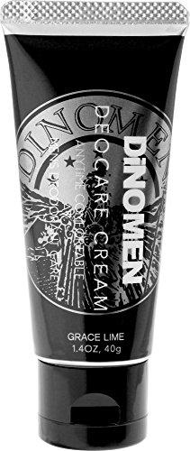 DiNOMEN デオケアクリーム 40g ボディクリーム ハンドクリーム フレグランスクリーム 男性化粧品