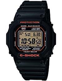 ジーショック(ジーショック) GW-M5610R-1JF200