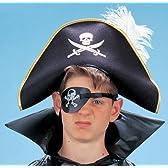 海賊キャプテンキッド