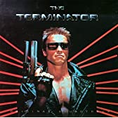 The Terminator: Original Soundtrack