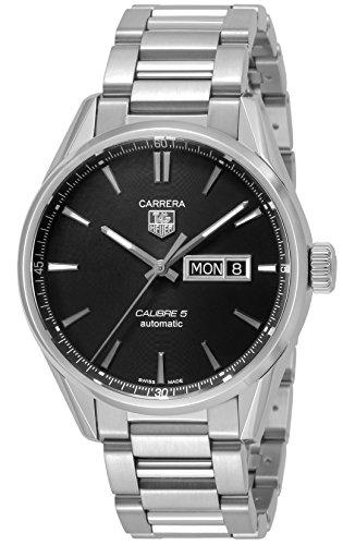 [タグ・ホイヤー]TAG Heuer 腕時計 Carrera...
