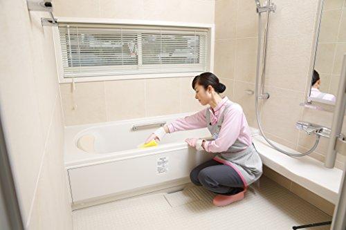 ハウスクリーニング | 浴室クリーニング | 全国 | ダスキン