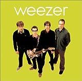 Weezer [12 inch Analog]
