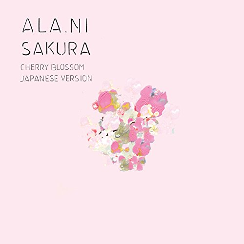 SAKURA ( Cherry Blossom Japanese version )