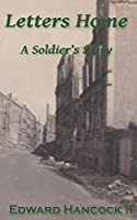 Letters Home: A Soldier's Story