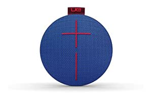 UE ROLL Bluetooth(R) スピーカー / Atmosphere