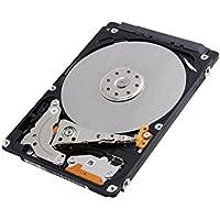 東芝 2.5インチ HDD SATA MQ04ABD200 2TB 9.5mm 5400rpm バルク