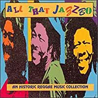 All That Jazzbo