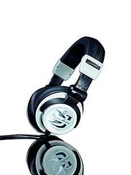 【国内正規品】 ULTRASONE ヘッドフォン ダイナミック密閉型ヘッドフォン Signature DJ