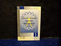Human Genome Analysis Programme (Biomedical and Health Research)