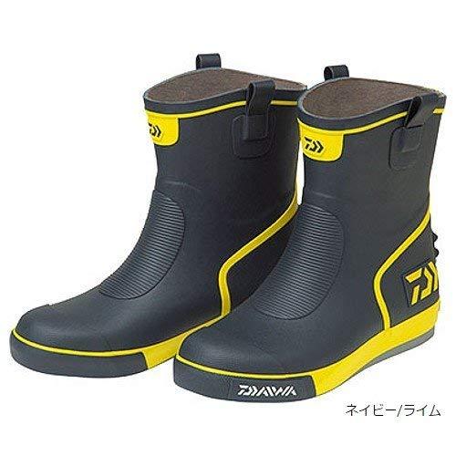 ダイワ ショートネオデッキブーツ DB-2410