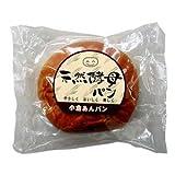 天然酵母【パン】 小倉あん 12個