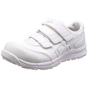 [アシックスワーキング] 安全/作業靴 作業靴...の関連商品4