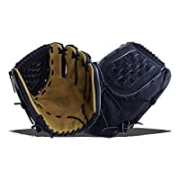 (Right) - Nokona SKN Series 33cm SKN-9-NV Softball Glove