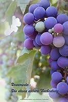 Dosenwein - Die etwas andere Verkostung: Ein Weinbuch zum Selberschreiben