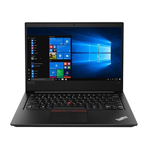 Lenovo ノートパソコン ThinkPad E480 1...