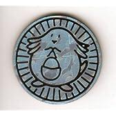 ポケモンカードXY ポケモンコイン(ラッキー) / ポケットモンスターカードゲーム スターターパック(PM20th)/シングルカード