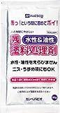 残塗料処理剤 No413-001