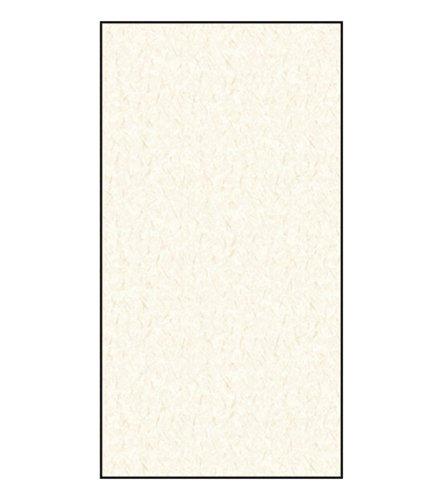 APEXアイロン貼りふすま紙2No.214天竺