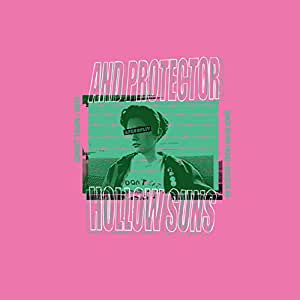 And Protector / Hollow Suns SPLIT