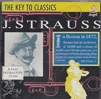 Keys to Classics