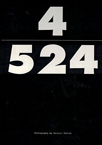 4/524