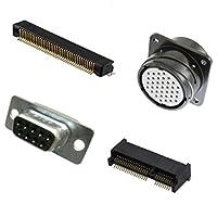 JAE FI-XL20S-HFE-E3000(10個セット)