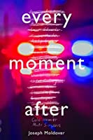 Every Moment After【洋書】 [並行輸入品]