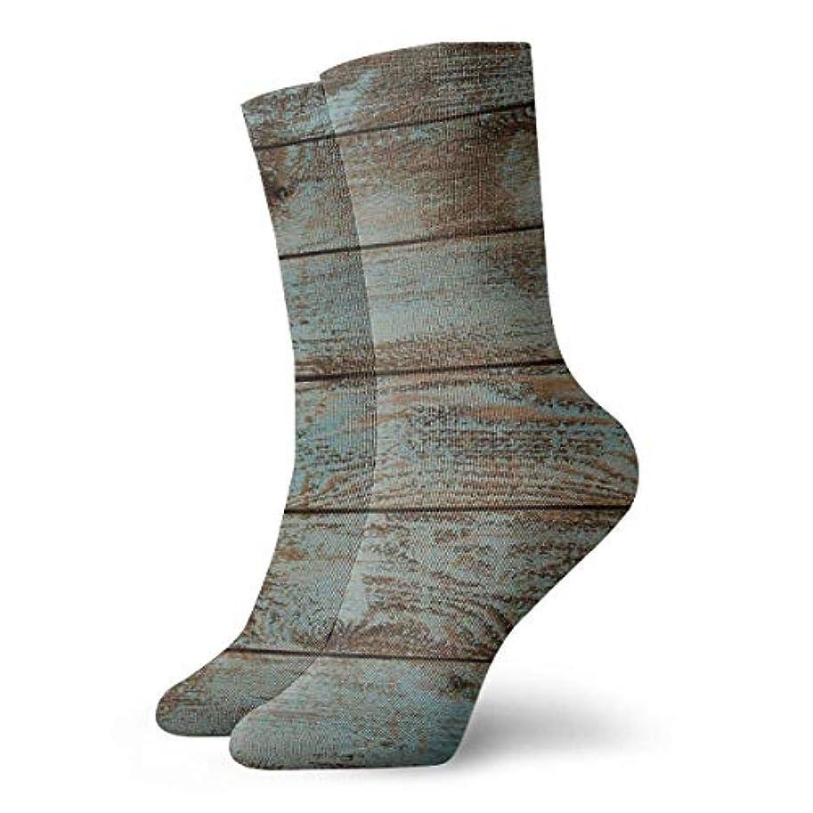 まもなく安価な農場スカイラインクリスマスソックスソックス靴下靴下冬靴下冬靴下