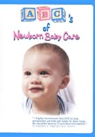 ABC's of Newborn Baby Care [DVD]