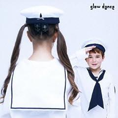 ユニバース♪スネオヘアーのCDジャケット