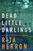 Dead Little Darlings (The Keepers)