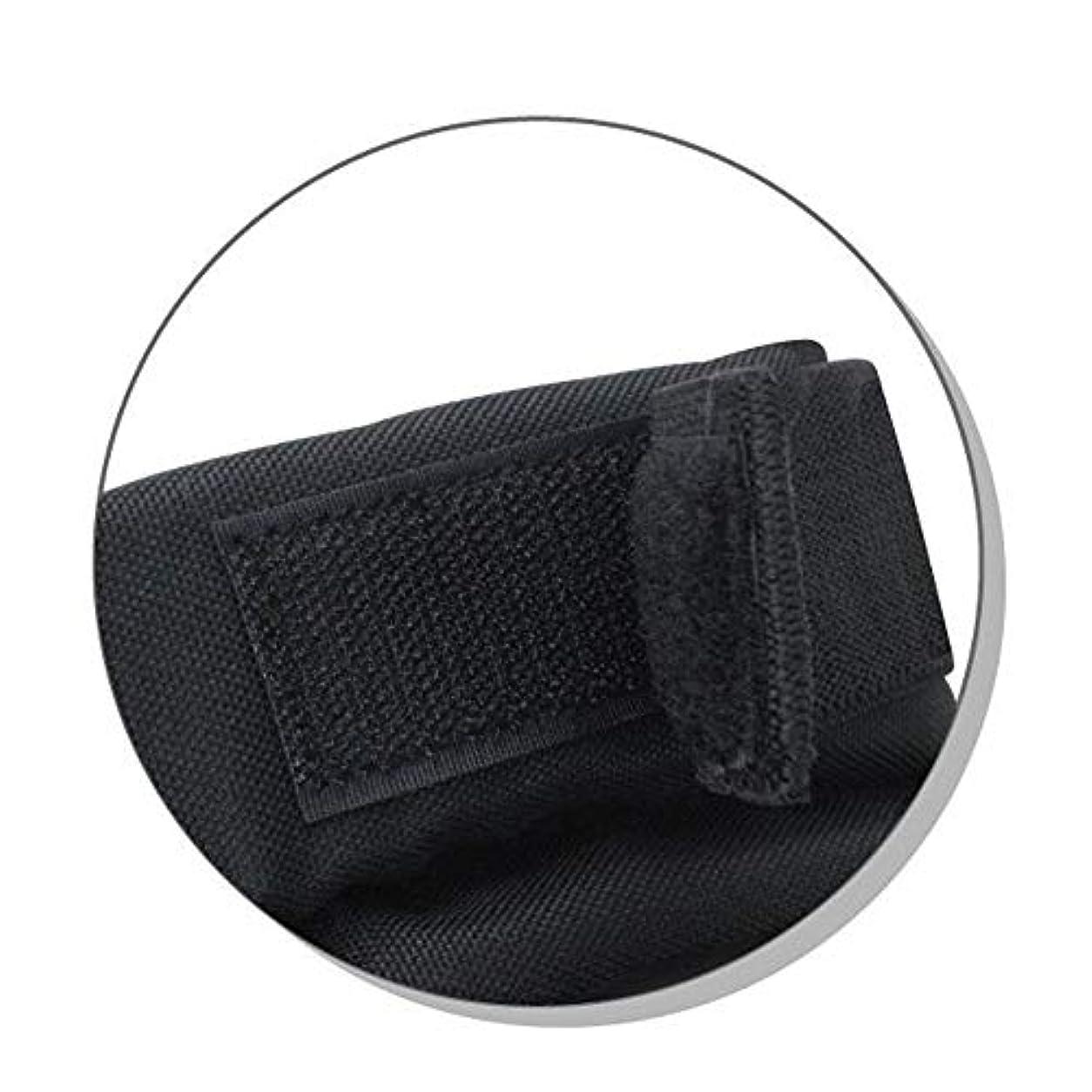 そこから民兵永遠のスポーツの防護服、ローラースケートのバイキングスポーツのための膝の肘の手首のプロテクターパッド (色 : ブラック, サイズ さいず : S s)