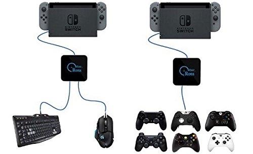 Nintendo Switch対応 Splatoon2 DO...