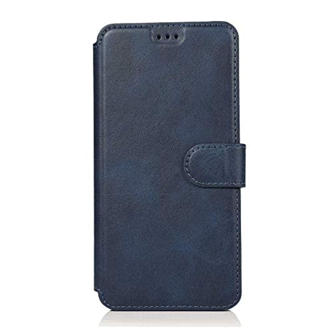 アーサーコナンドイル静めるドローPUレザー ケース 手帳型 対応 サムスン ギャラクシー Samsung Galaxy A50 本革 財布 耐摩擦 携帯カバー カバー収納 手帳型ケース