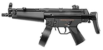 東京マルイ No.1 MP5A5 HC 18歳以上ハイサイクル電動ガン