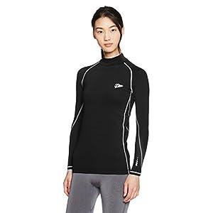 [フィラ] フィットネス シャツ 445406...の関連商品1