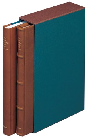 The Medieval Housebook: Das Mittelalterliche Hausbuch