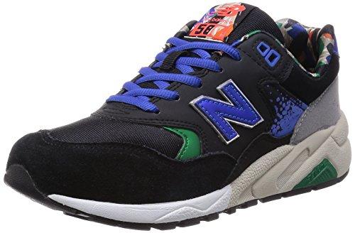 NB MRT580 ニューバランス