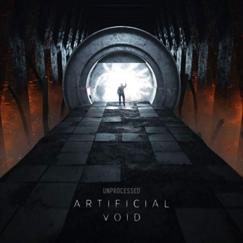 Artificial Void