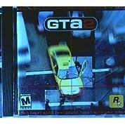 GTA2: Grand Theft Auto 2 (輸入版)