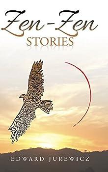 Zen-zen Stories