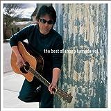 The Best of Shogo Hamada vol.1