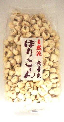 坂金製菓 ポリコーン 190g×12袋