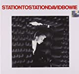 STATION TO STATION SPECIAL EDITION