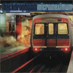 MICROMAXIMUM