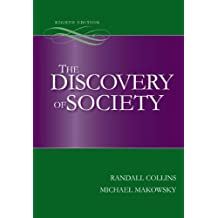 The Discovery of Society (English Edition)