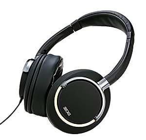 サトレックス DH291-A1 [ブラック]